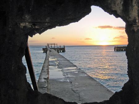 puerto-rico25.jpg