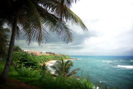 puerto-rico3.jpg