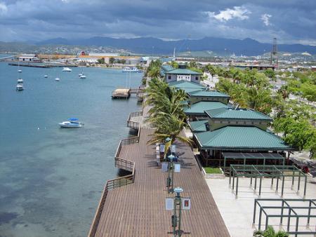 puerto rico7jpg