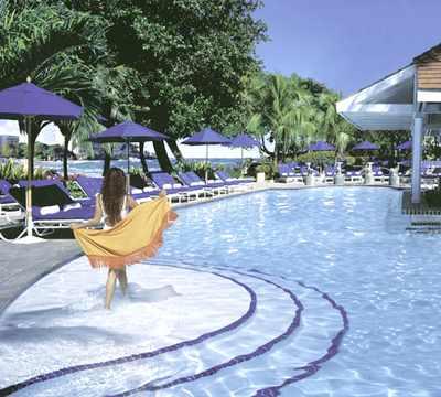 el condado hotel y casino puerto rico