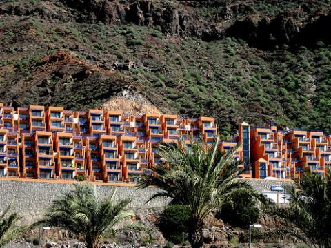 hoteles-en-puerto-rico.jpg