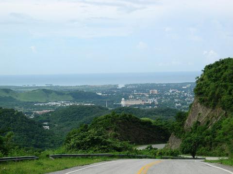 puerto-rico-alojamiento.jpg