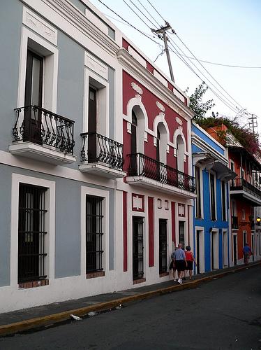 puerto-rico-destinos.jpg