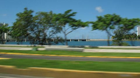 puerto-rico-privatizacion.jpg