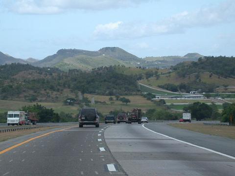 puerto-rico-carretera.jpg