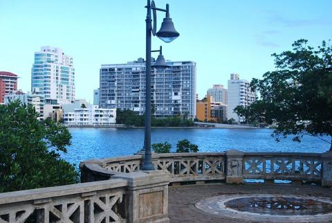 puerto-rico-san-juan.jpg