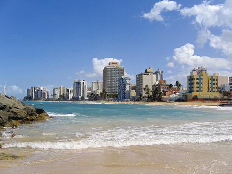 viaje-puerto-rico.jpg