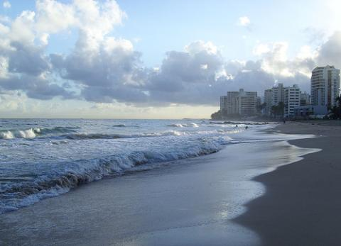 puerto-rico-costa.jpg