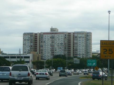 puerto-rico-sila.jpg