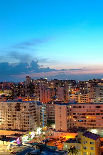puerto-rico.jpg