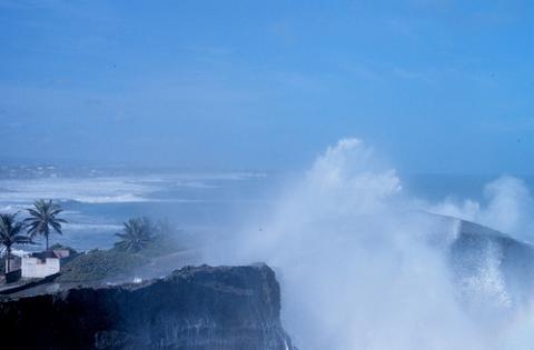 playa-puerto-rico.jpg