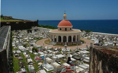 puerto-rico-viajes.jpg