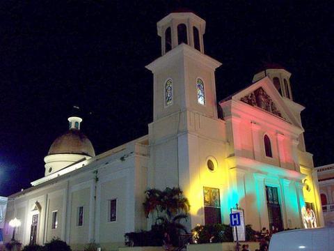catedral-mayaguez.jpg